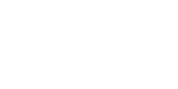 HD Furnishings